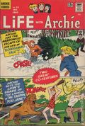Life with Archie (1958) 33