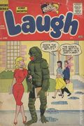Laugh Comics (1946 1st Series) 130