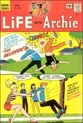 Life with Archie (1958) 43