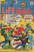Life with Archie (1958) 62