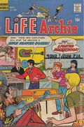 Life with Archie (1958) 90