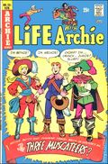 Life with Archie (1958) 151