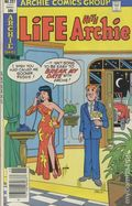 Life with Archie (1958) 227
