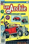 Life with Archie (1958) 238