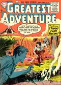 My Greatest Adventure (1955) 6