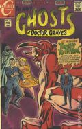 Many Ghosts of Doctor Graves (1967) 30