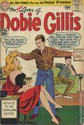 Many Loves of Dobie Gillis (1960) 7