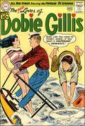 Many Loves of Dobie Gillis (1960) 8