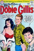 Many Loves of Dobie Gillis (1960) 9