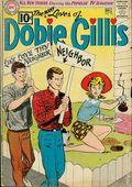 Many Loves of Dobie Gillis (1960) 10