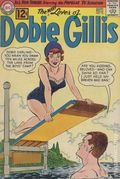 Many Loves of Dobie Gillis (1960) 15
