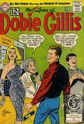 Many Loves of Dobie Gillis (1960) 16