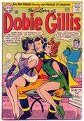 Many Loves of Dobie Gillis (1960) 18