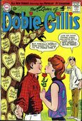 Many Loves of Dobie Gillis (1960) 22