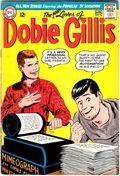 Many Loves of Dobie Gillis (1960) 24