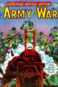 Our Army at War (1952) 2