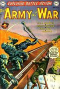 Our Army at War (1952) 5