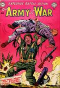 Our Army at War (1952) 8