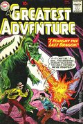 My Greatest Adventure (1955) 49