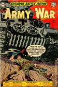 Our Army at War (1952) 14