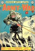 Our Army at War (1952) 17