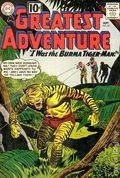 My Greatest Adventure (1955) 59