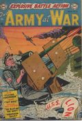 Our Army at War (1952) 20