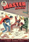 Master Comics (1940 Fawcett) 59