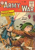 Our Army at War (1952) 35