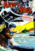 Our Army at War (1952) 38