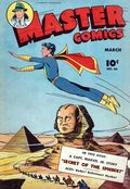 Master Comics (1940 Fawcett) 66