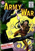 Our Army at War (1952) 41