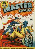 Master Comics (1940 Fawcett) 71