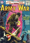 Our Army at War (1952) 50