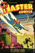 Master Comics (1940 Fawcett) 97