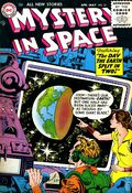 Mystery in Space (1951 1st Series) 31