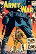 Our Army at War (1952) 94