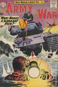 Our Army at War (1952) 97