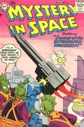 Mystery in Space (1951 1st Series) 42