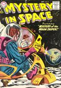 Mystery in Space (1951 1st Series) 46