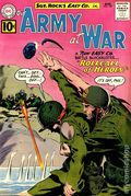 Our Army at War (1952) 109