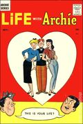 Life with Archie (1958) 1