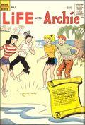 Life with Archie (1958) 3