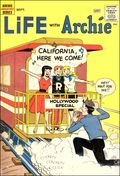 Life with Archie (1958) 4