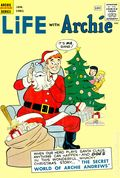 Life with Archie (1958) 6