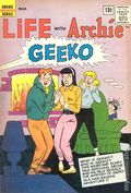 Life with Archie (1958) 13