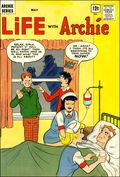 Life with Archie (1958) 27