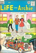 Life with Archie (1958) 28