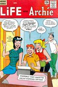 Life with Archie (1958) 29
