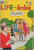 Life with Archie (1958) 30